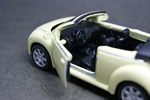 VW New Beetle Convertible Vol.5